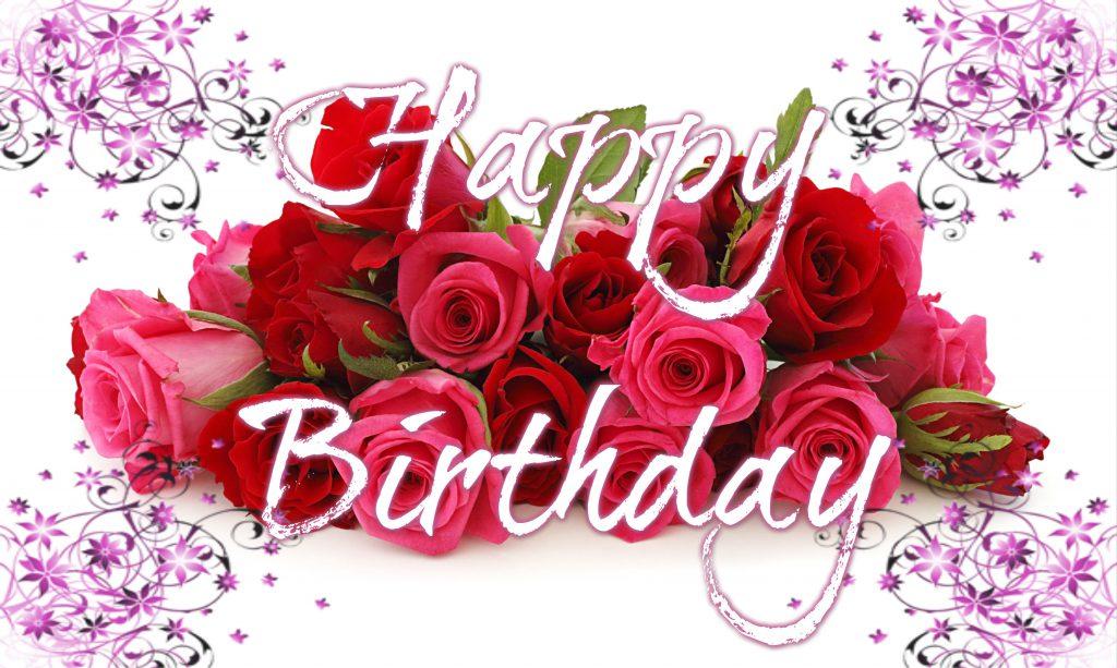 Happy Birthday EduViet