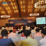 Ngày Nhân sự Việt Nam – Vietnam HR Day 2012