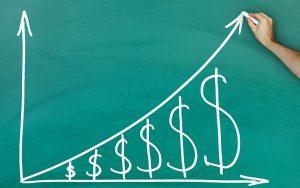 Hệ thống thang lương, bảng lương: Quy định và hướng dẫn xây dựng
