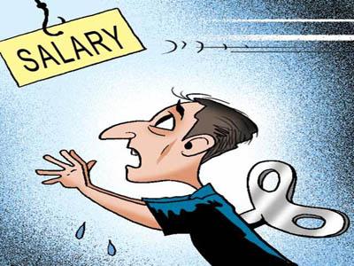 nguyên tắc thiết kế hệ thống lương