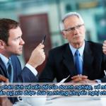 Những sai lầm cần tránh khi thiết kế hệ thống lương (phần 02)