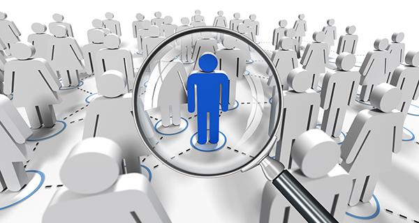 Cách tuyển dụng ứng viên hiệu quả