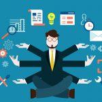 Tác động của năng lực Lãnh đạo đến sự thỏa mãn công việc của nhân viên