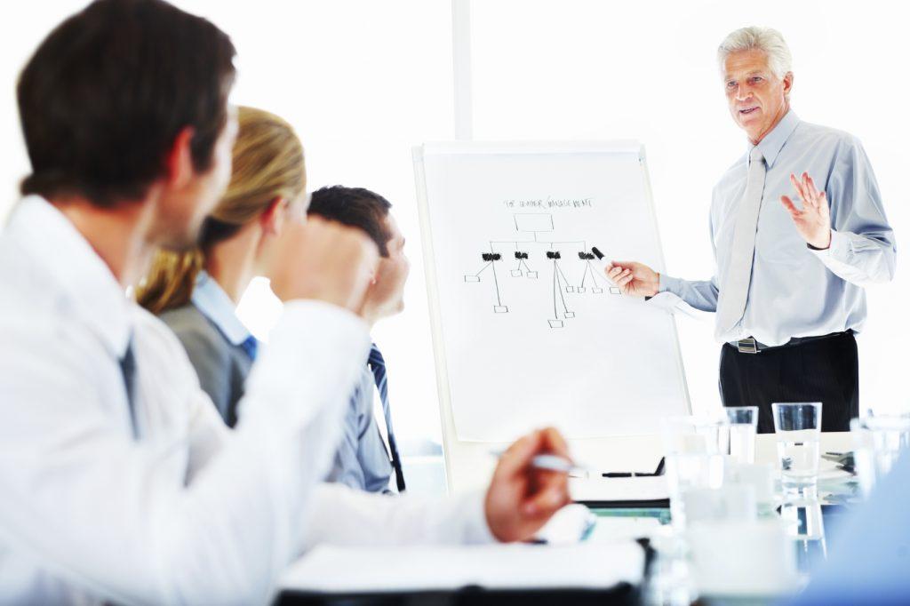 phát triển nguồn nhân lực trẻ thông qua đào tạo nhân sự