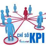 Chỉ số KPI – chỉ số đo lường hiệu suất chính
