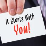 Kỹ năng lãnh đạo – Ứng xử là nền tảng để thu phục cấp dưới
