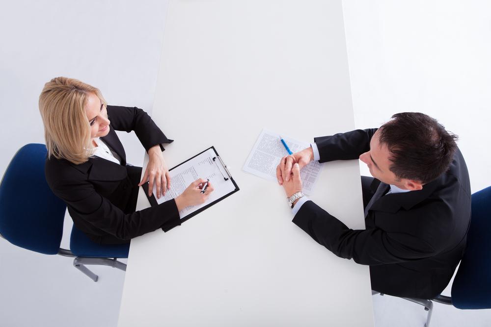 4 dạng câu hỏi phỏng vấn hiệu quả