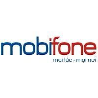 mpbifone