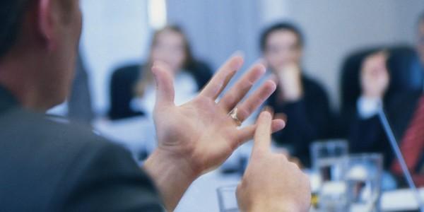 thuyết phục nhà tuyển dụng bạn có thể làm những gì