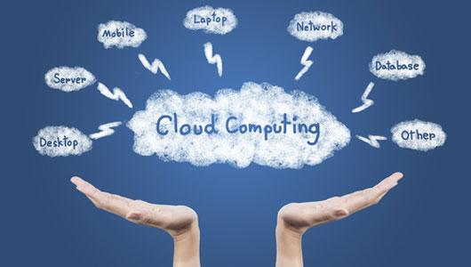 Ứng dụng điện toán đám mây trong quản trị nhân lực tuyển dụng, đào tạo tại DN SME