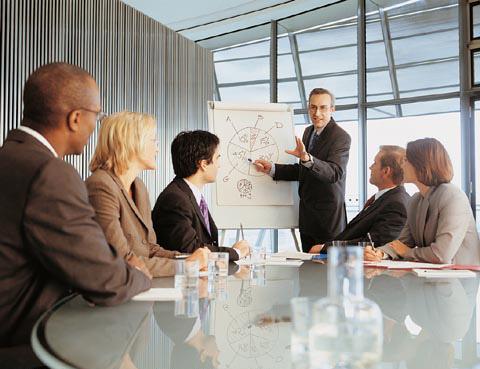 Huấn luyện nhân viên phương pháp đào tạo