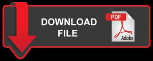 http://www.eduviet.vn/wp-content/uploads/2017/01/eduviet-brochure-inhouse.pdf