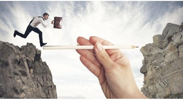 chính sách khuyến khích nhân viên - bi quyết quản lý nhân sự