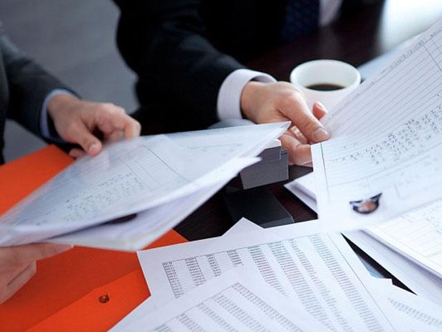nhà tuyển dụng sàng lọc hồ sơ ứng viên