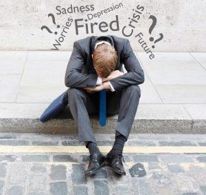 Điều gì làm nhân viên không hài lòng nhất