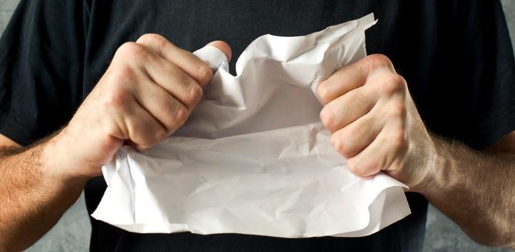 5 sai lầm quản trị nhân sự phổ biến của doanh nhân mới