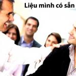 Bạn Là Một Người Sếp TỐT – Hay Một Người Sếp TUYỆT VỜI? (p1)