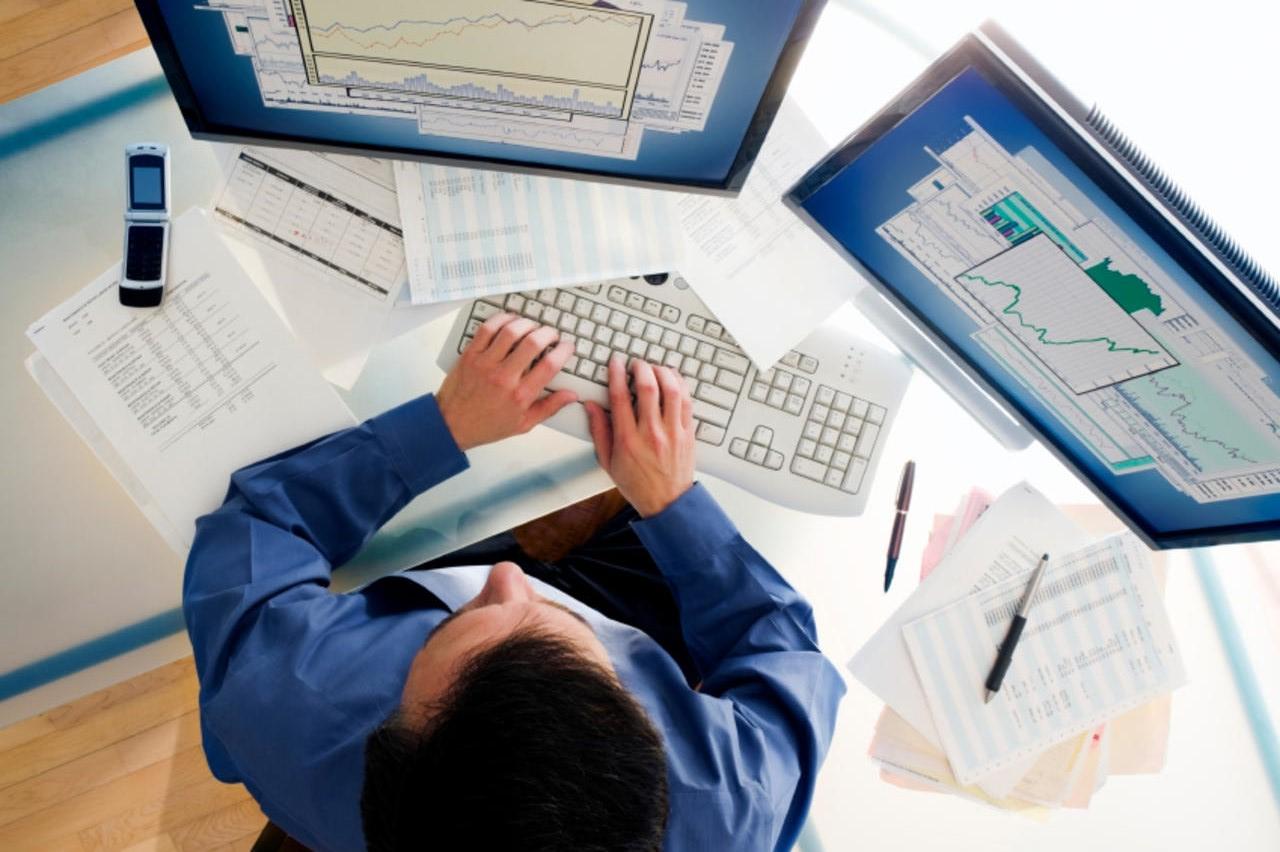 Nghề phân tích nhân sự là gì?