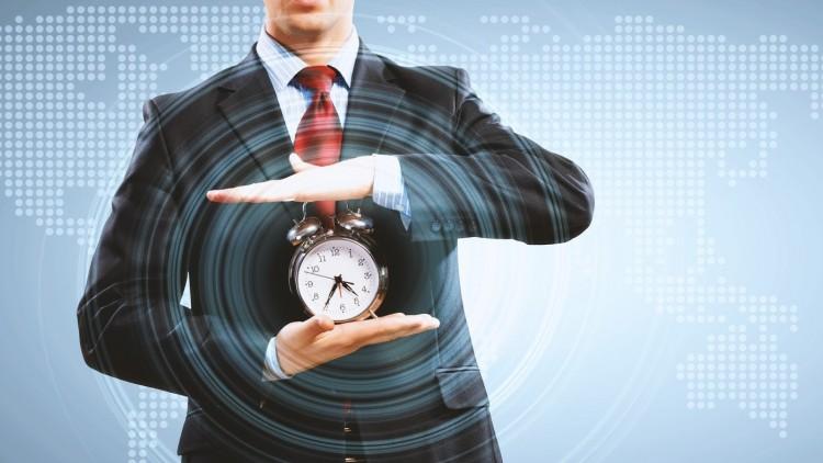 10 lý do khiến sếp không nên quản lý theo kiểu vi mô