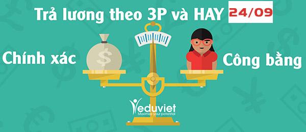 3Phay