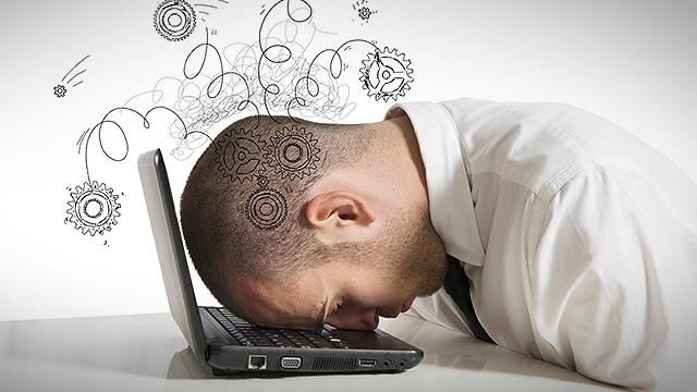 stress-management-copy