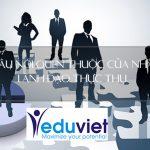 6 Câu Nói Quen Thuộc Của Những Nhà Lãnh Đạo  Thực Thụ
